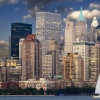 new_york_540807_1280.jpg