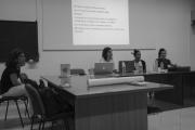 Mirrorless_presentazione_Sapere_e_sapienza_4.JPG