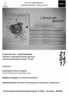 Locandina_mirrorless_Nicola_Festa_2.jpg