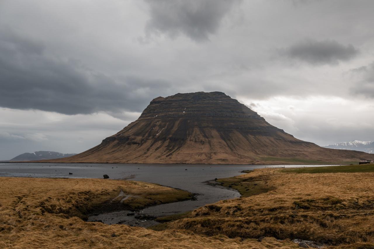 Islanda il paese del ghiaccio