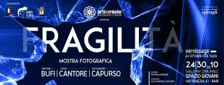 fragilita.jpg