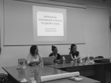 Mirrorless_presentazione_Sapere_e_sapienza_1.JPG