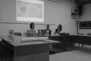 Mirrorless_presentazione_Sapere_e_sapienza_3.JPG