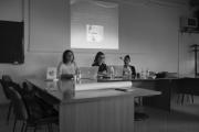 Mirrorless_presentazione_Sapere_e_sapienza_2.JPG