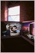 GJC5411_set_29_2015__506x750.jpg