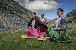 Folkore_albanese___2_di_19_.JPG