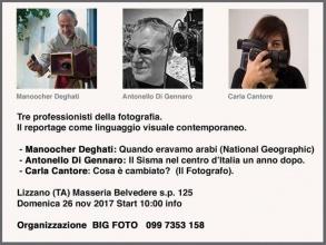 GIORNATA_FOTOGRAFIA_DELL__AMATORE.jpg