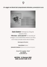 Locandina_ITCG_2020.jpg