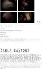 catalogo_scaricabile_18.jpg