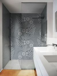17013_render_bath_WEB_1.jpg