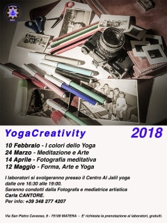 locandina_yoga_creativity.jpg