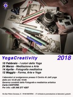 locandina_yoga_creativity.jpg
