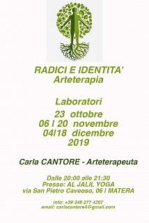 Radici_e_identita_laboratori.jpg