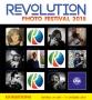 Locandina_FIOF_Revolution_Autori_in_Mostra_.jpg