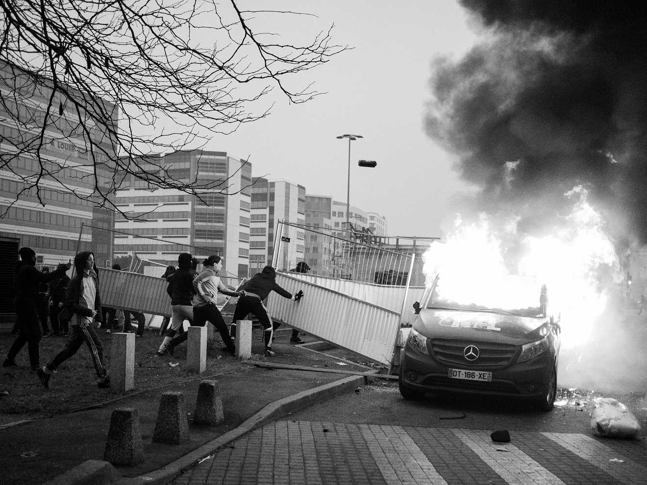 France;Paris;2017