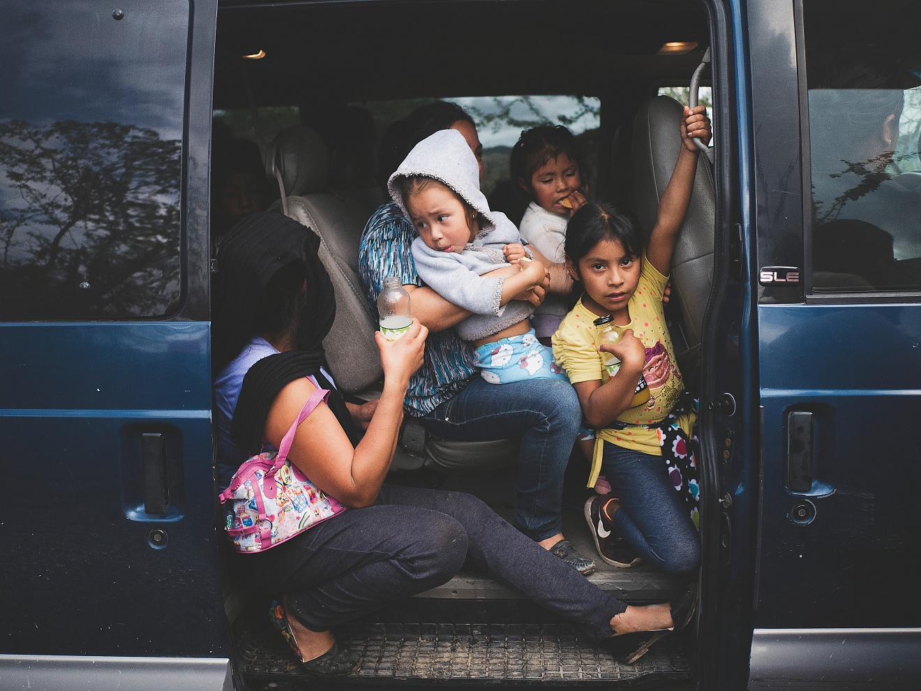 Mexico; Guerrero; Chichihualco; 2018