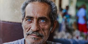 I Colori di Cuba