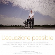 L'Equazione Possibile - Making of