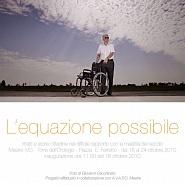 L'Equazione Possibile - Making of