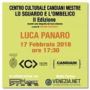 Luca Panaro 17 febb 2018