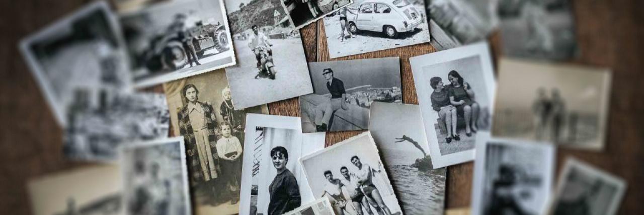 PERCORSI DI FOTOTERAPIA E FOTOGRAFIA TERAPEUTICA