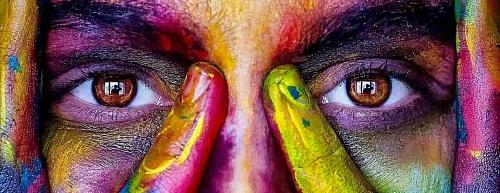 Arte Terapia - Che cosa è