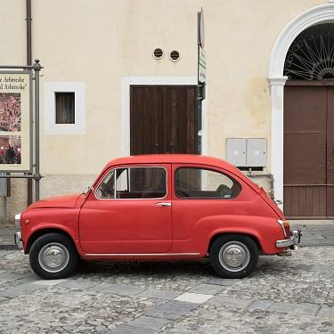 Civita (CS) ... un bellissimo borgo italiano
