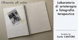 Diario di Vita