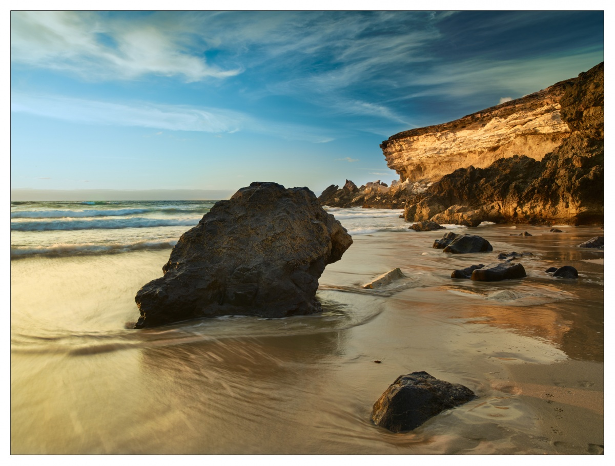 12/11/16 - Workshop a Fuerteventura (E)