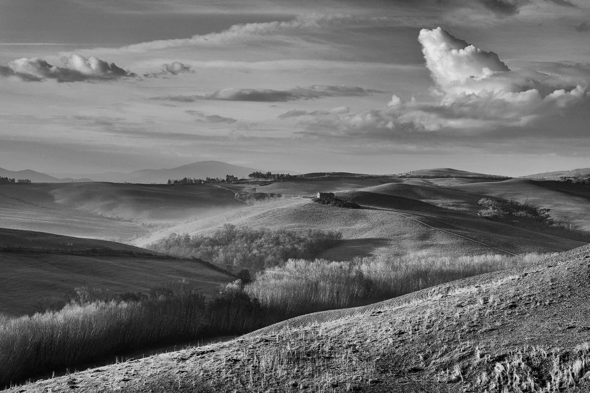 © Alberto Rossi - albertorossifoto.it