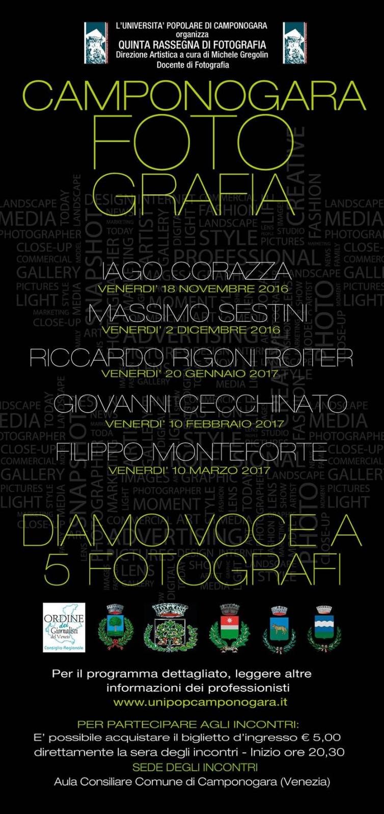 10/02/17 - Camponogara Fotografia