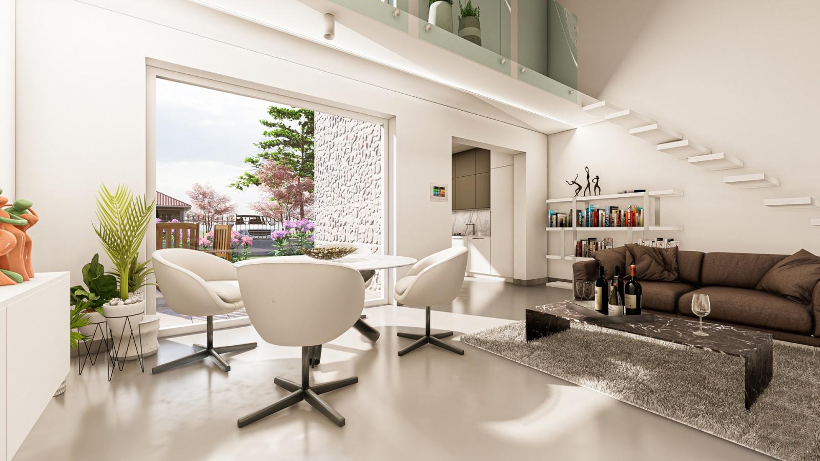 12-Villa Franciacorta