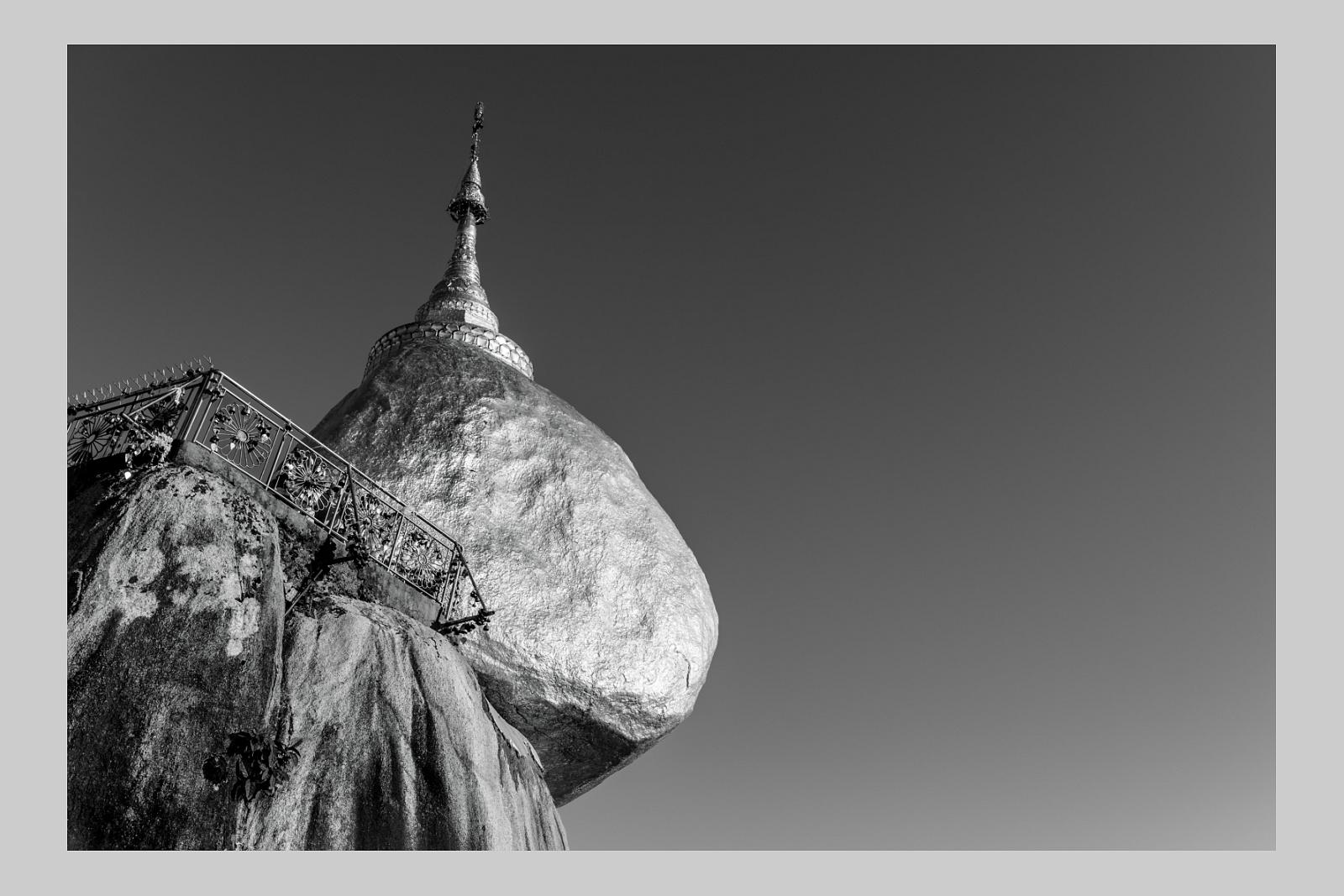 Myanmar 2019  Ricordi di viaggio