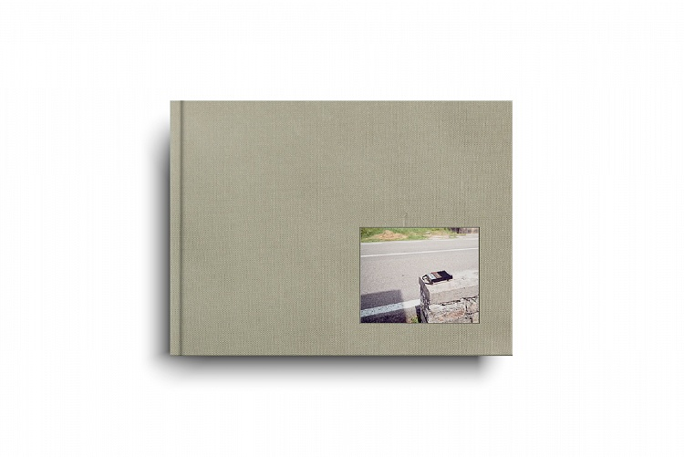 Mokup libro  copertina promozione - Contenuti e forma potrebbero variare al momento della stampa definitiva