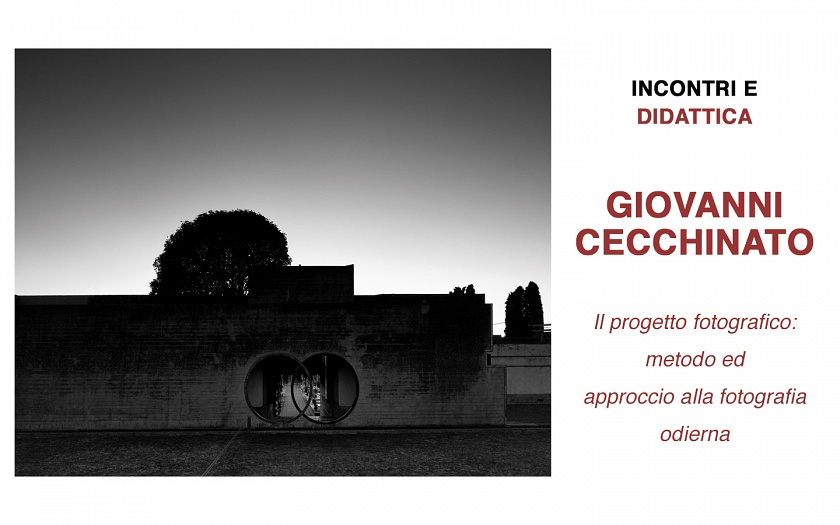 10/12/18 - Incontro a VenetoFotografia